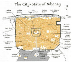 Изображение:Map city state of nibenay small.jpg